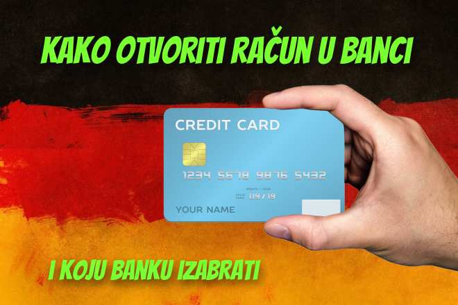 kako-otvoriti-racun-u-banci-njemacka