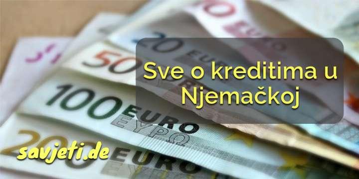 krediti-njemacka-kamate