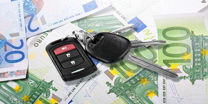 krediti-njemacka-auto-financirung