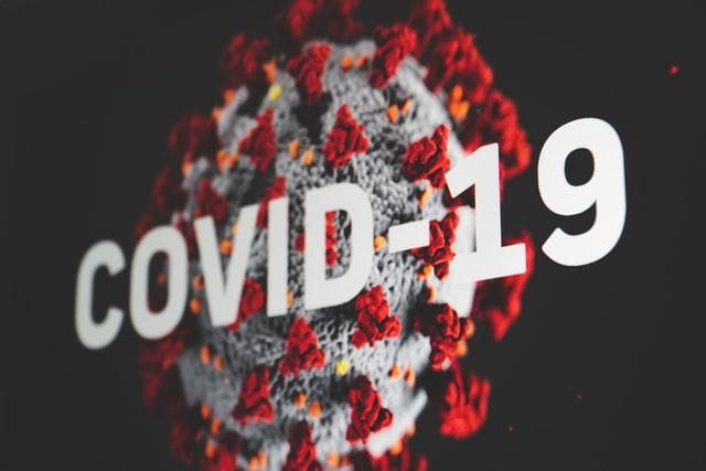 Njemačka, Slovenija, Austrija granica – kome je dopušten ulazak u vrijeme korona virusa?